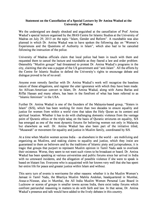 statement_final_2 (1)-page-0